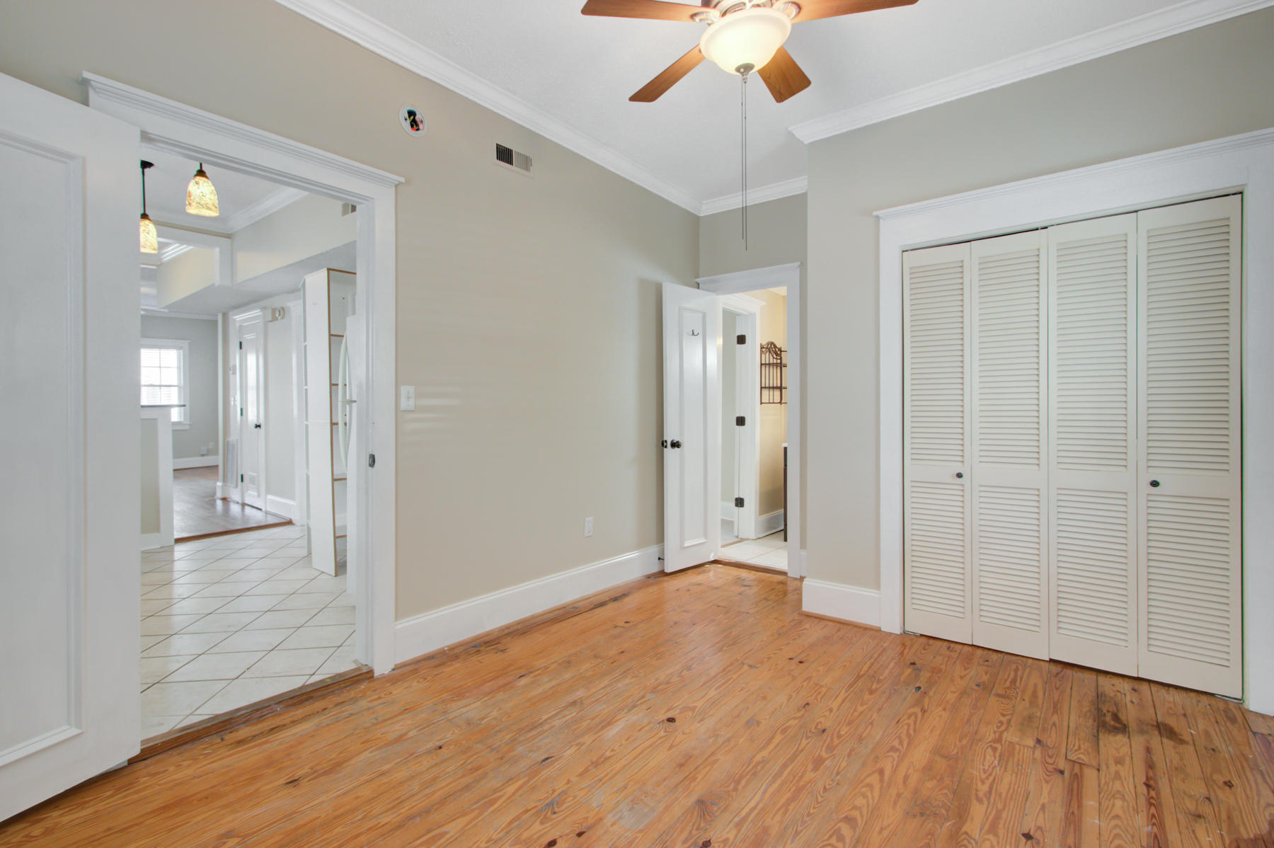 Elliotborough Condos For Sale - 3 Kracke, Charleston, SC - 14