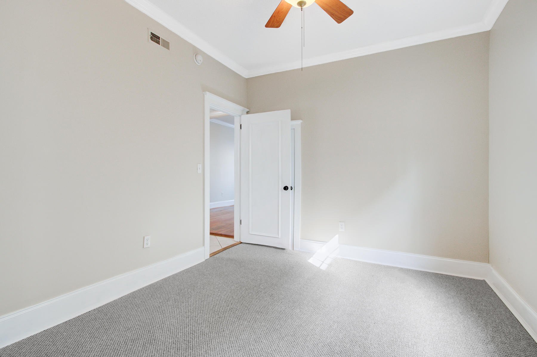 Elliotborough Condos For Sale - 3 Kracke, Charleston, SC - 19
