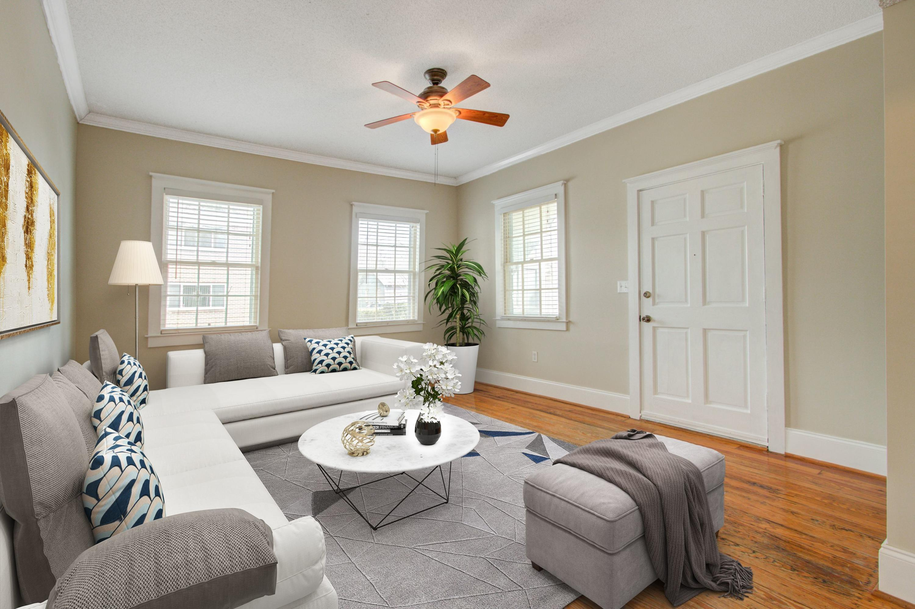 Elliotborough Condos For Sale - 3 Kracke, Charleston, SC - 9