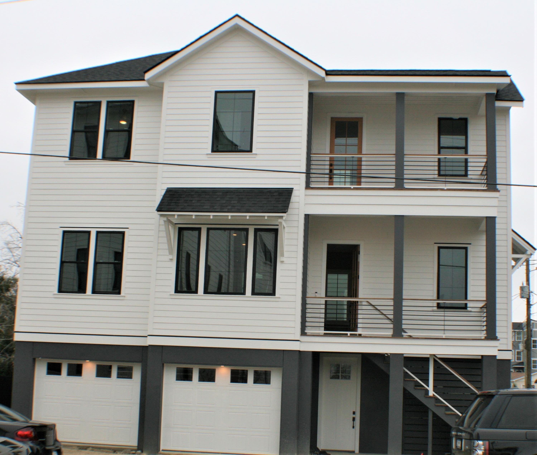 None Homes For Sale - 96 Cooper, Charleston, SC - 12