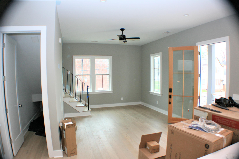 None Homes For Sale - 96 Cooper, Charleston, SC - 11
