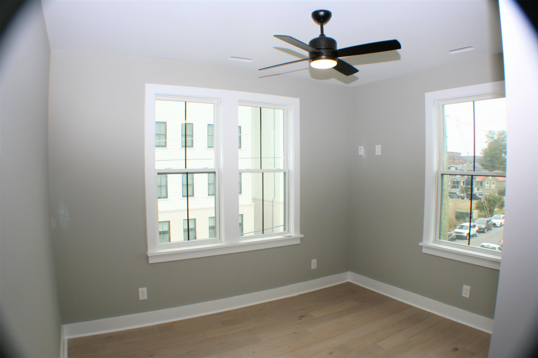 None Homes For Sale - 96 Cooper, Charleston, SC - 8