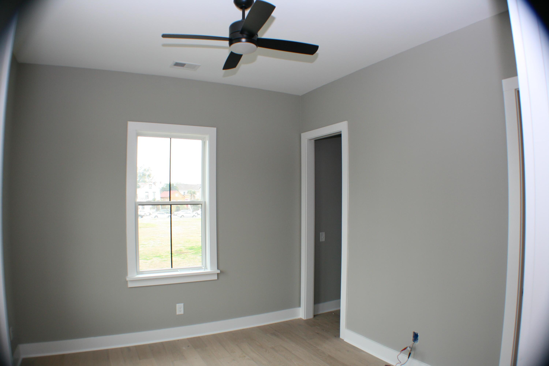 None Homes For Sale - 96 Cooper, Charleston, SC - 7