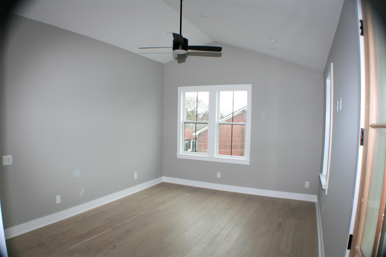 None Homes For Sale - 96 Cooper, Charleston, SC - 9