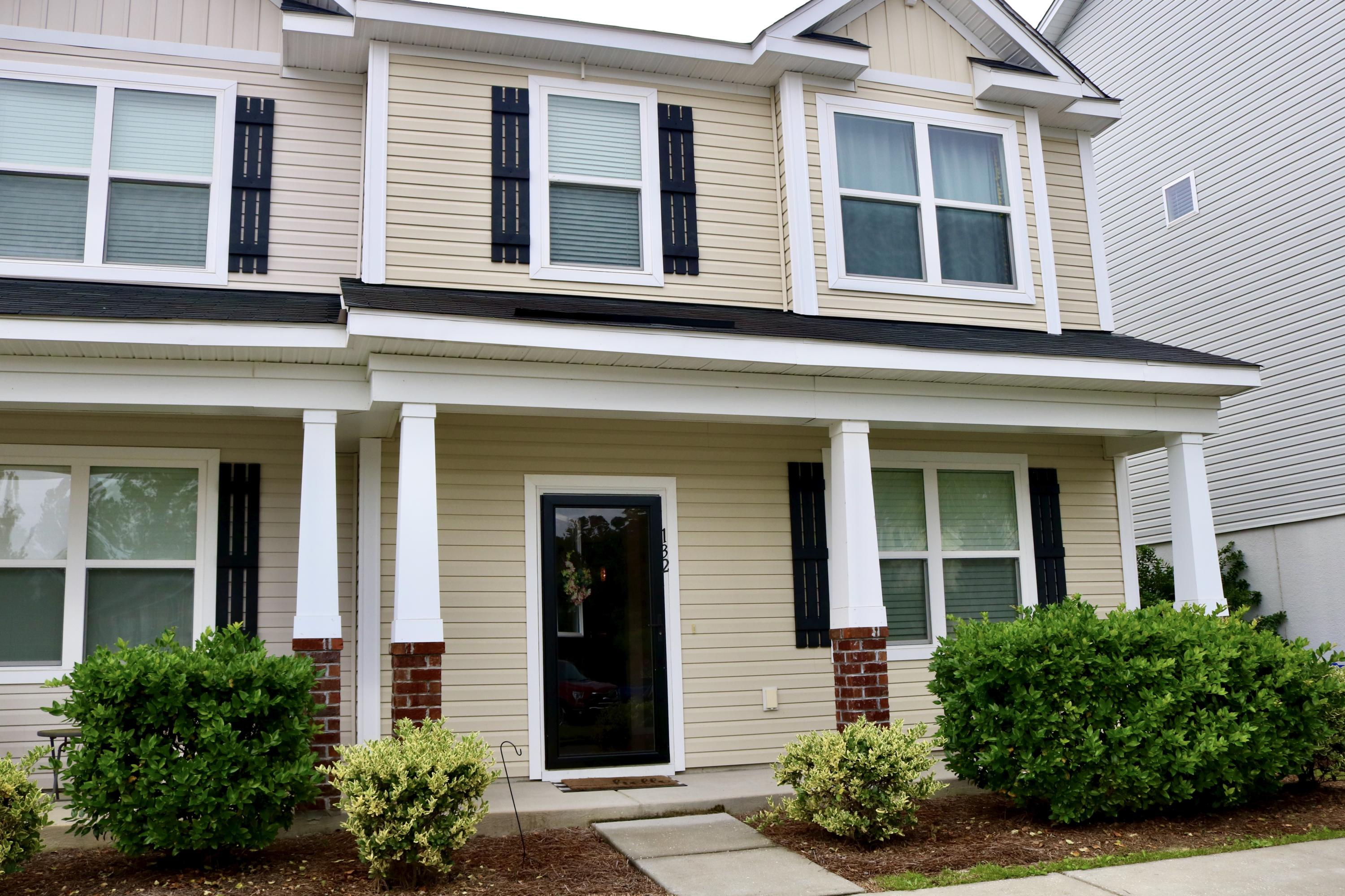 132 Hidden Palms Boulevard Summerville, SC 29485