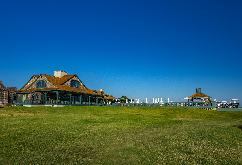 Kiawah Island Homes For Sale - 126 Flyway, Kiawah Island, SC - 20