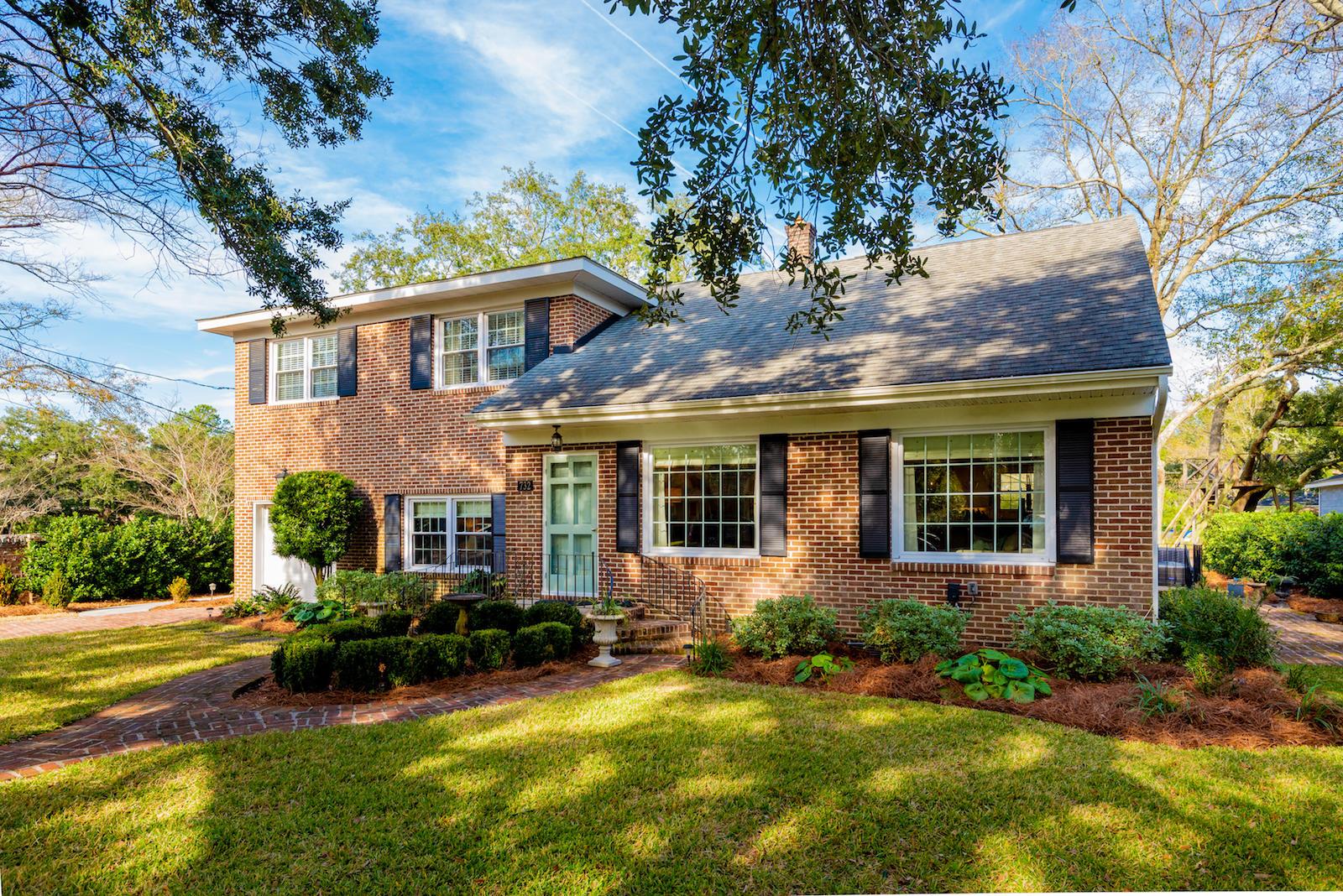 Moreland Homes For Sale - 732 Godfrey Park, Charleston, SC - 10