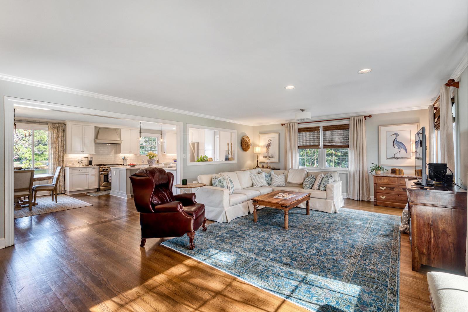 Moreland Homes For Sale - 732 Godfrey Park, Charleston, SC - 11