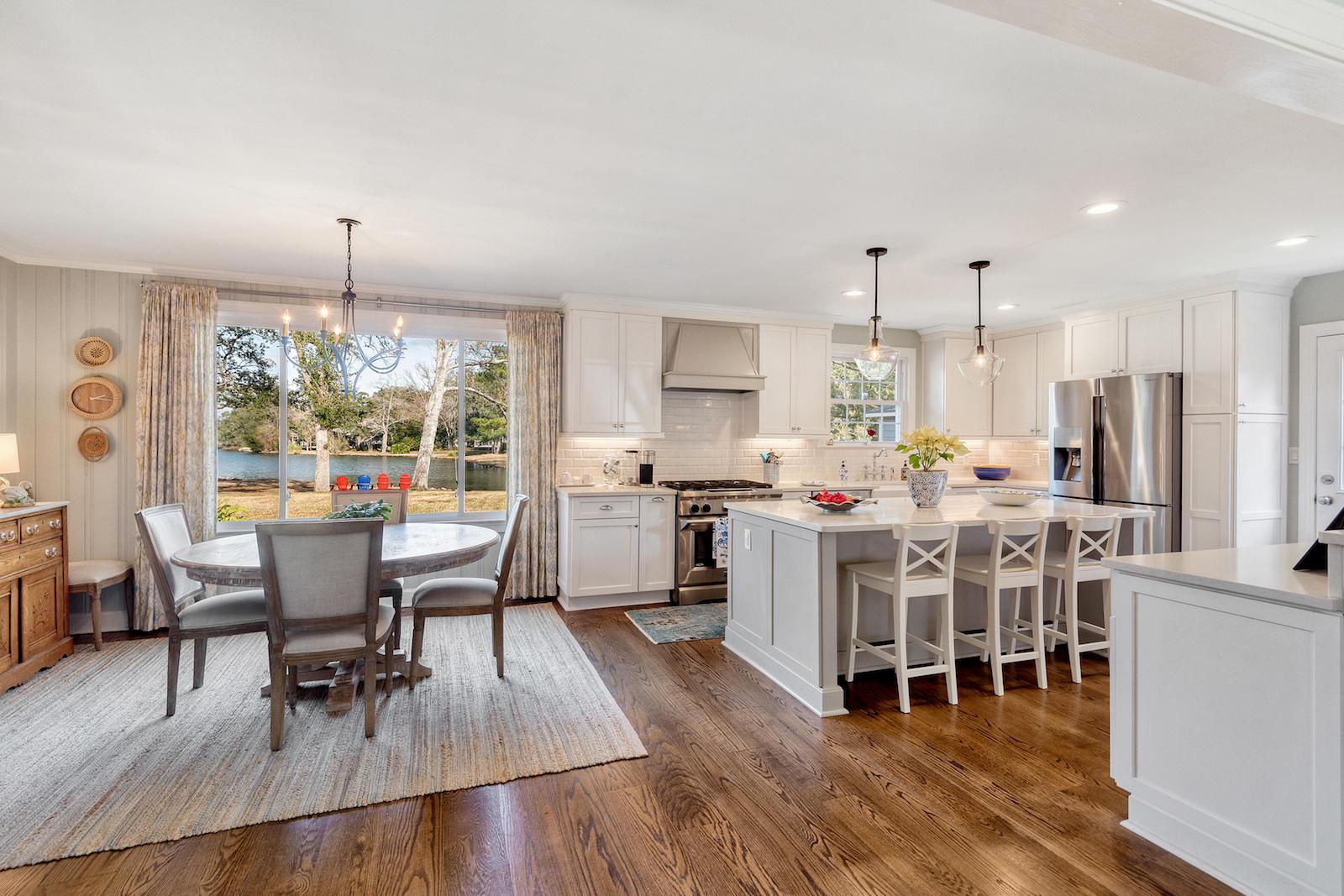 Moreland Homes For Sale - 732 Godfrey Park, Charleston, SC - 12