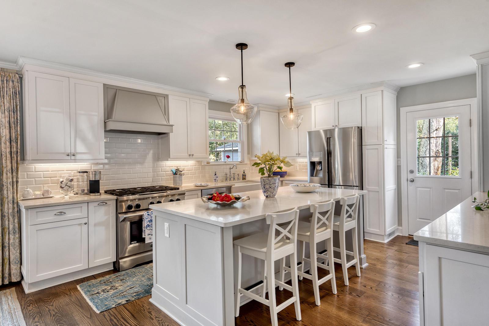 Moreland Homes For Sale - 732 Godfrey Park, Charleston, SC - 13