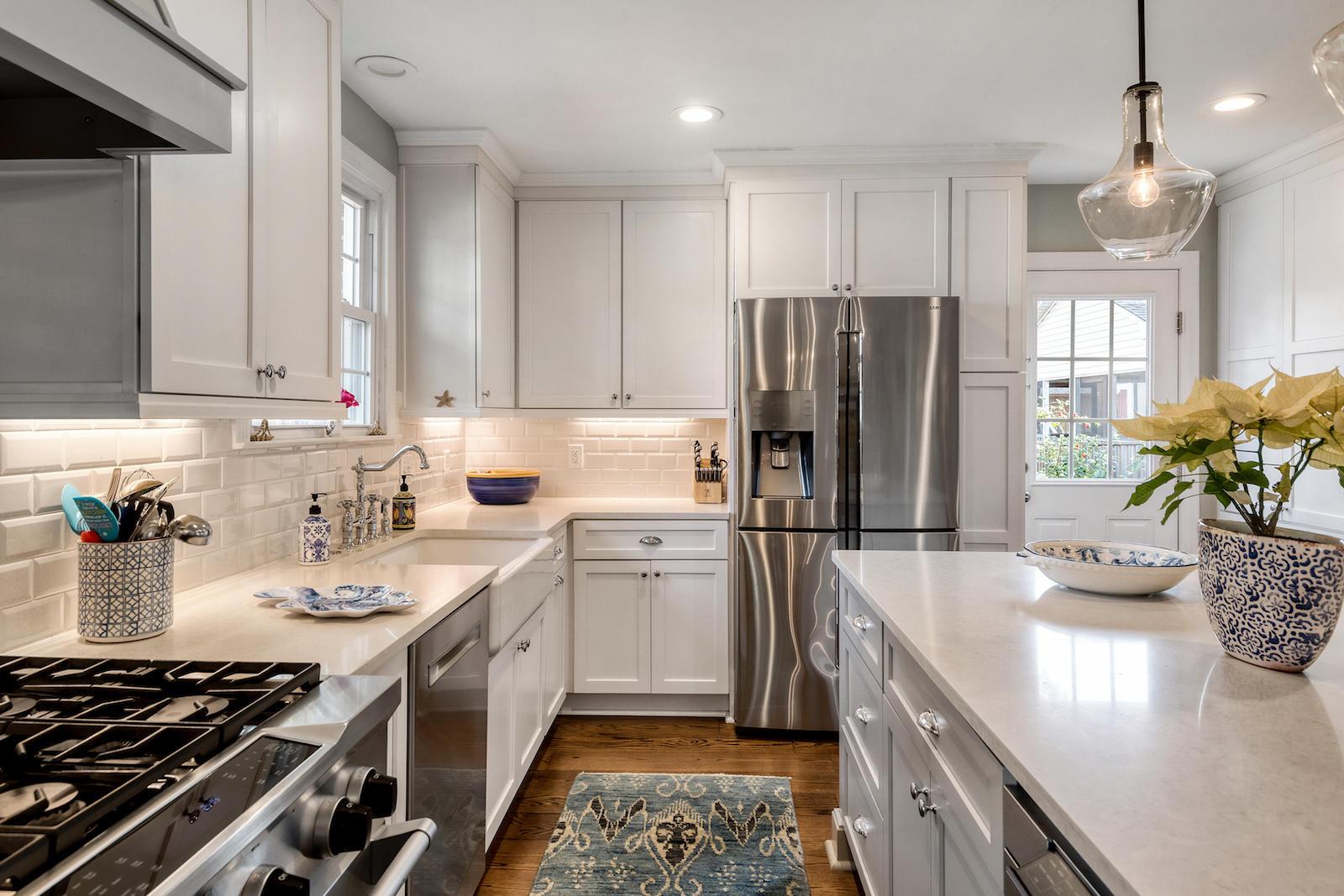 Moreland Homes For Sale - 732 Godfrey Park, Charleston, SC - 14