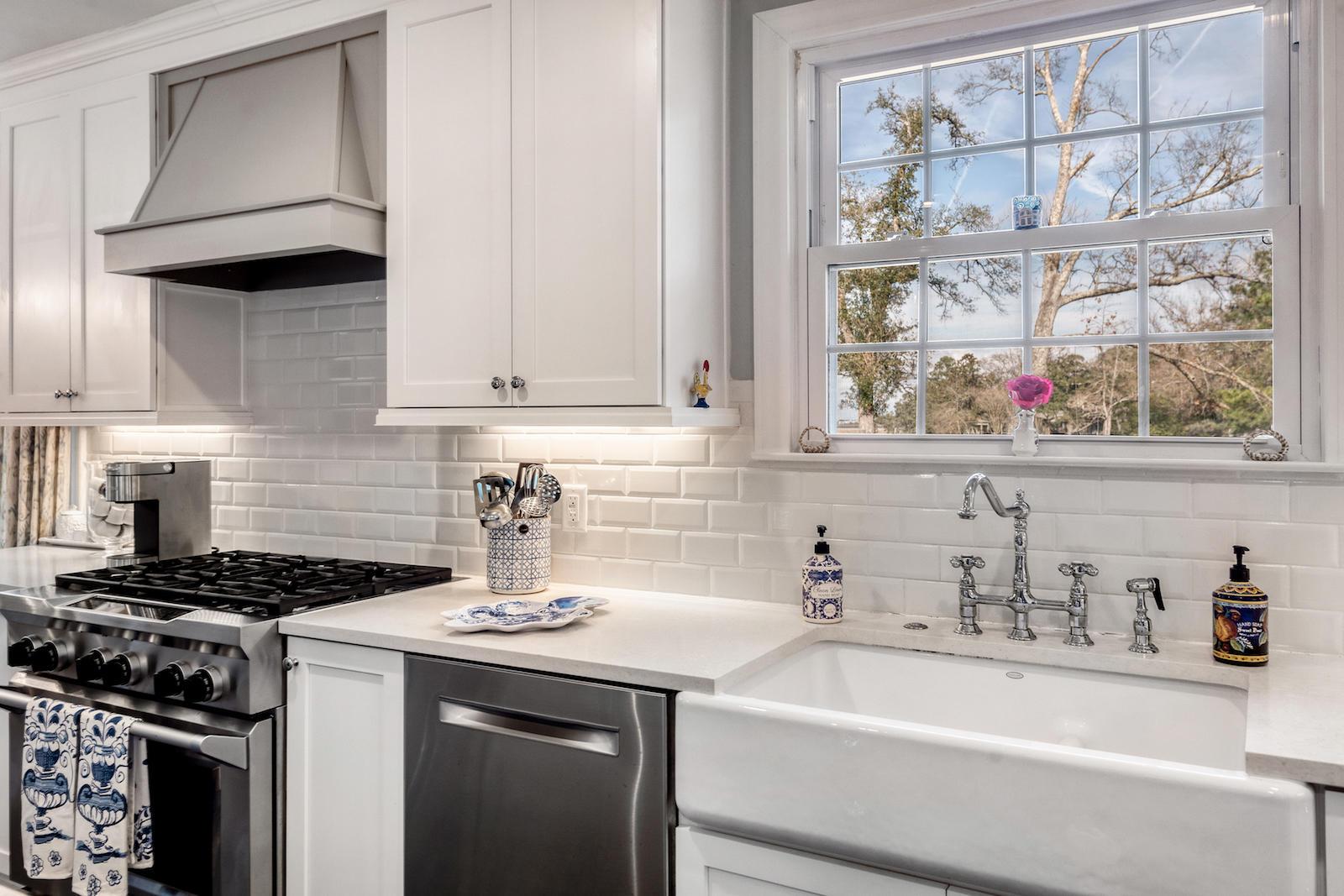 Moreland Homes For Sale - 732 Godfrey Park, Charleston, SC - 15