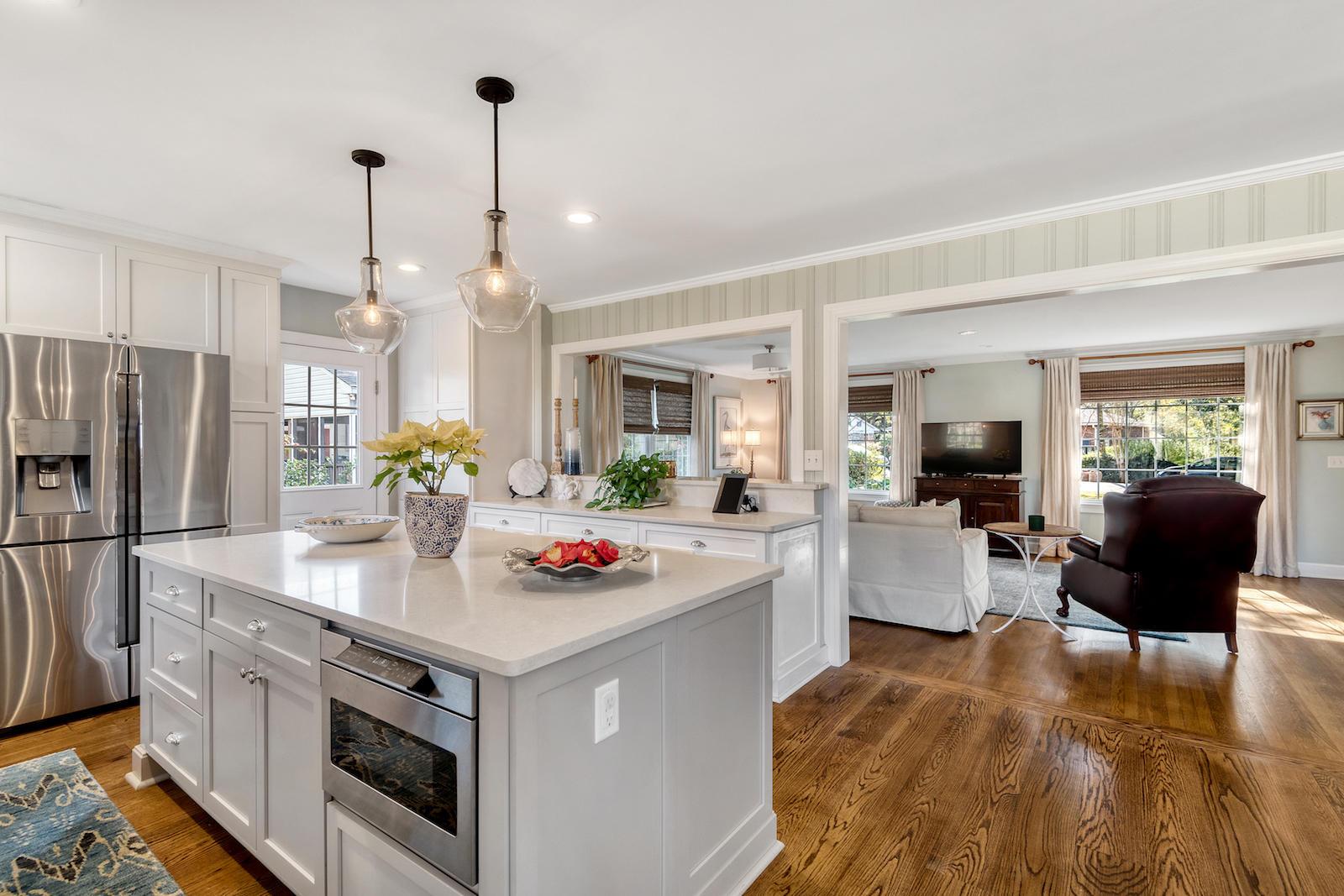 Moreland Homes For Sale - 732 Godfrey Park, Charleston, SC - 17