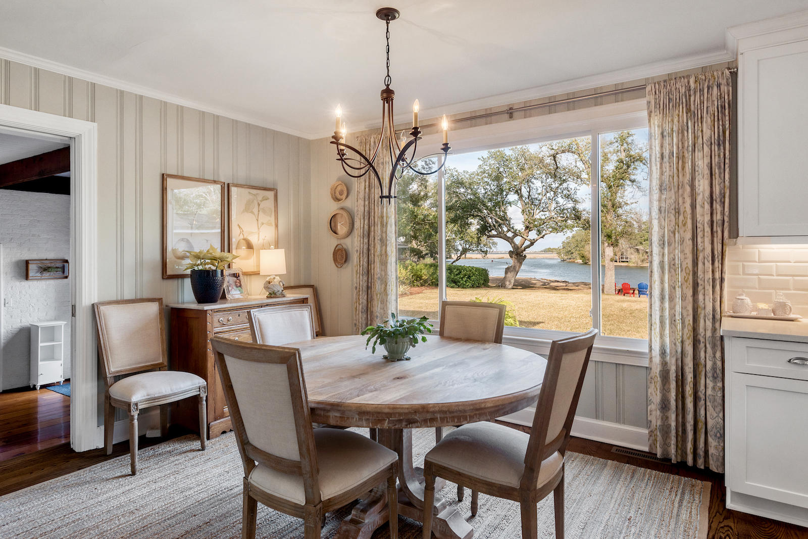 Moreland Homes For Sale - 732 Godfrey Park, Charleston, SC - 18