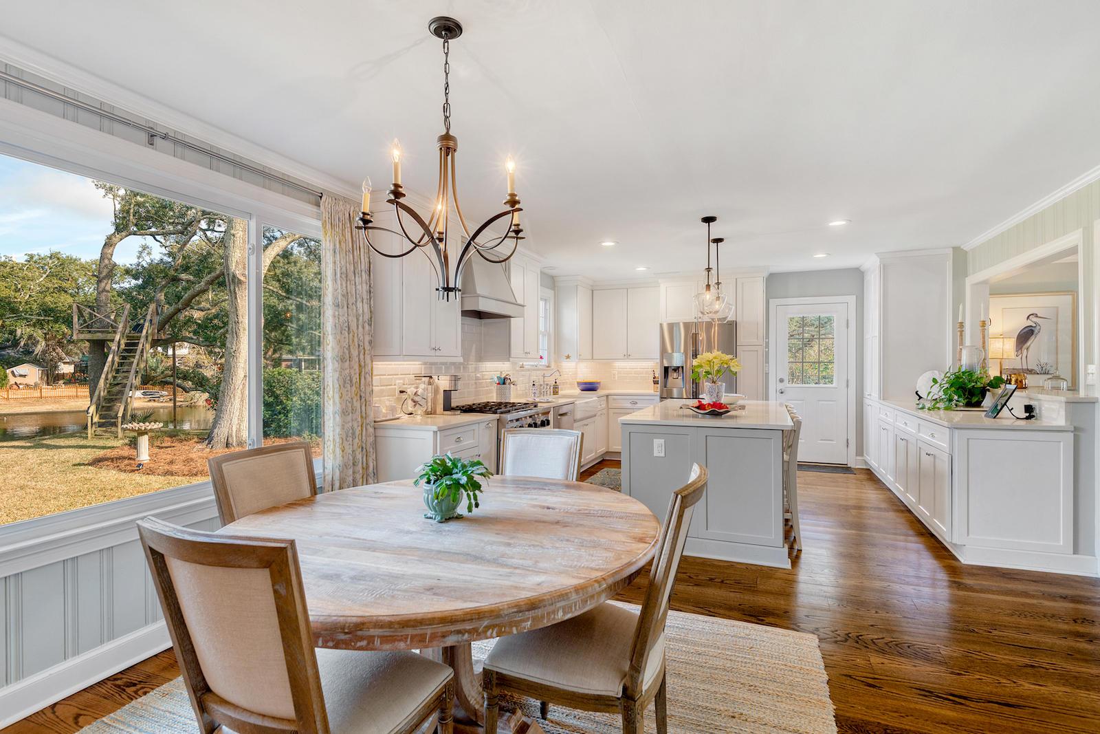 Moreland Homes For Sale - 732 Godfrey Park, Charleston, SC - 19