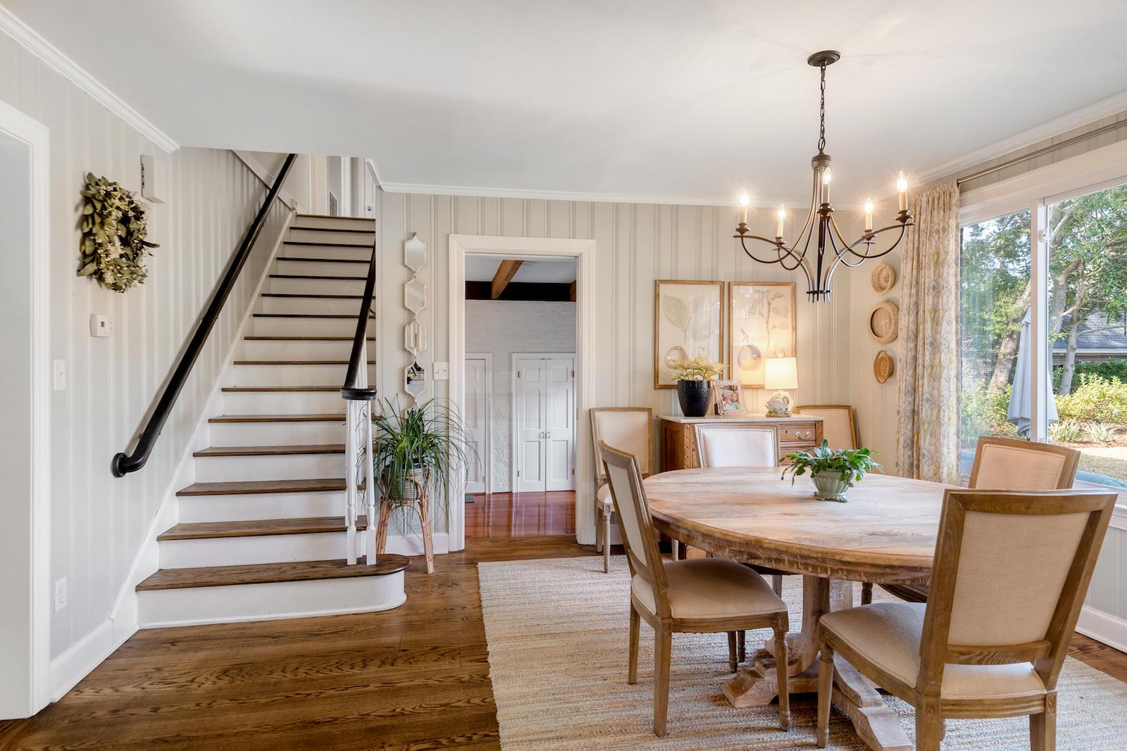 Moreland Homes For Sale - 732 Godfrey Park, Charleston, SC - 20