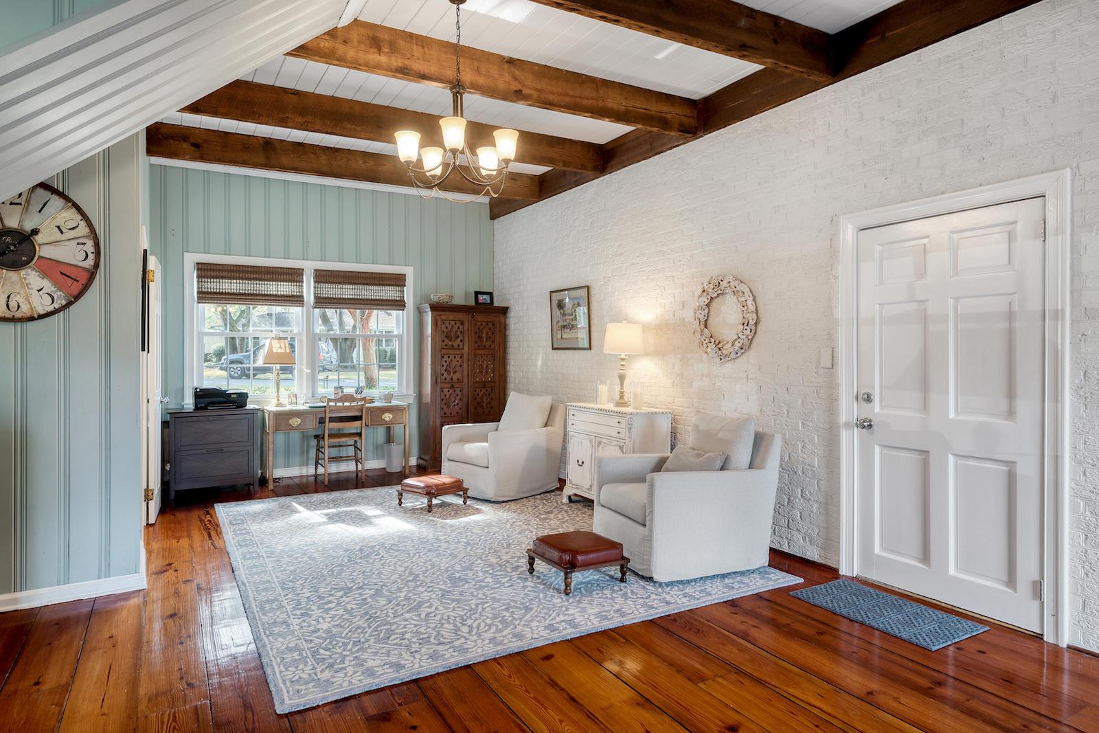 Moreland Homes For Sale - 732 Godfrey Park, Charleston, SC - 21