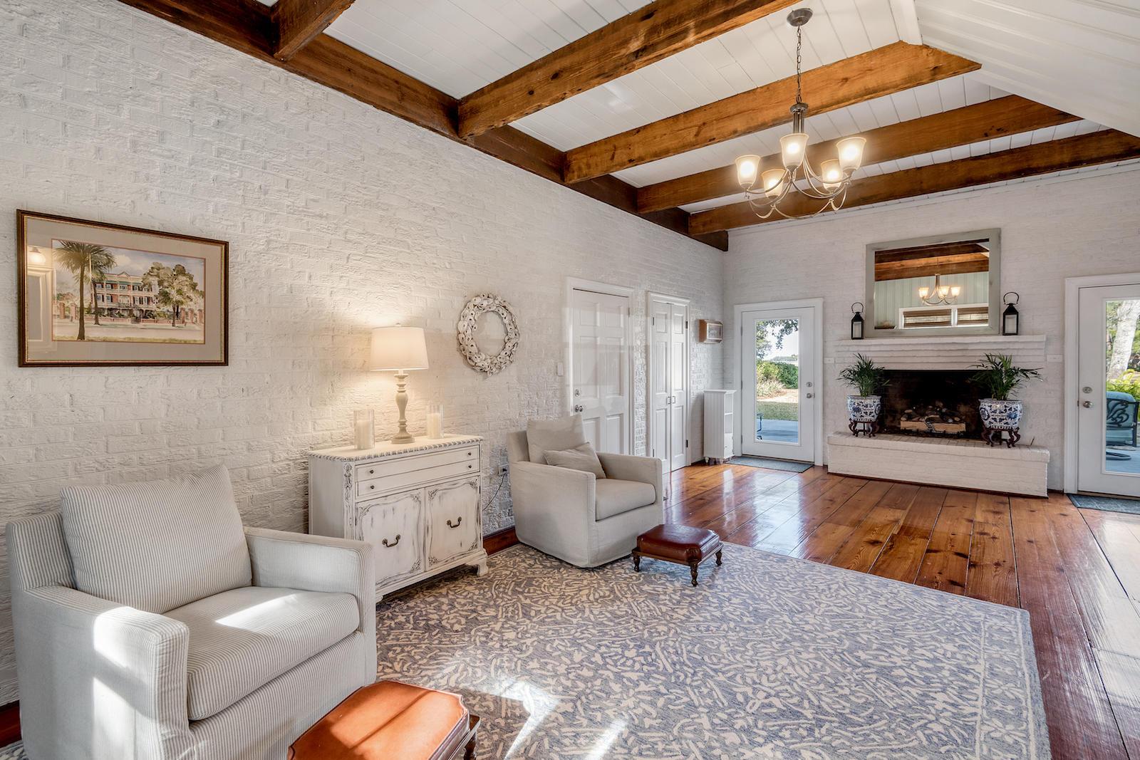 Moreland Homes For Sale - 732 Godfrey Park, Charleston, SC - 22
