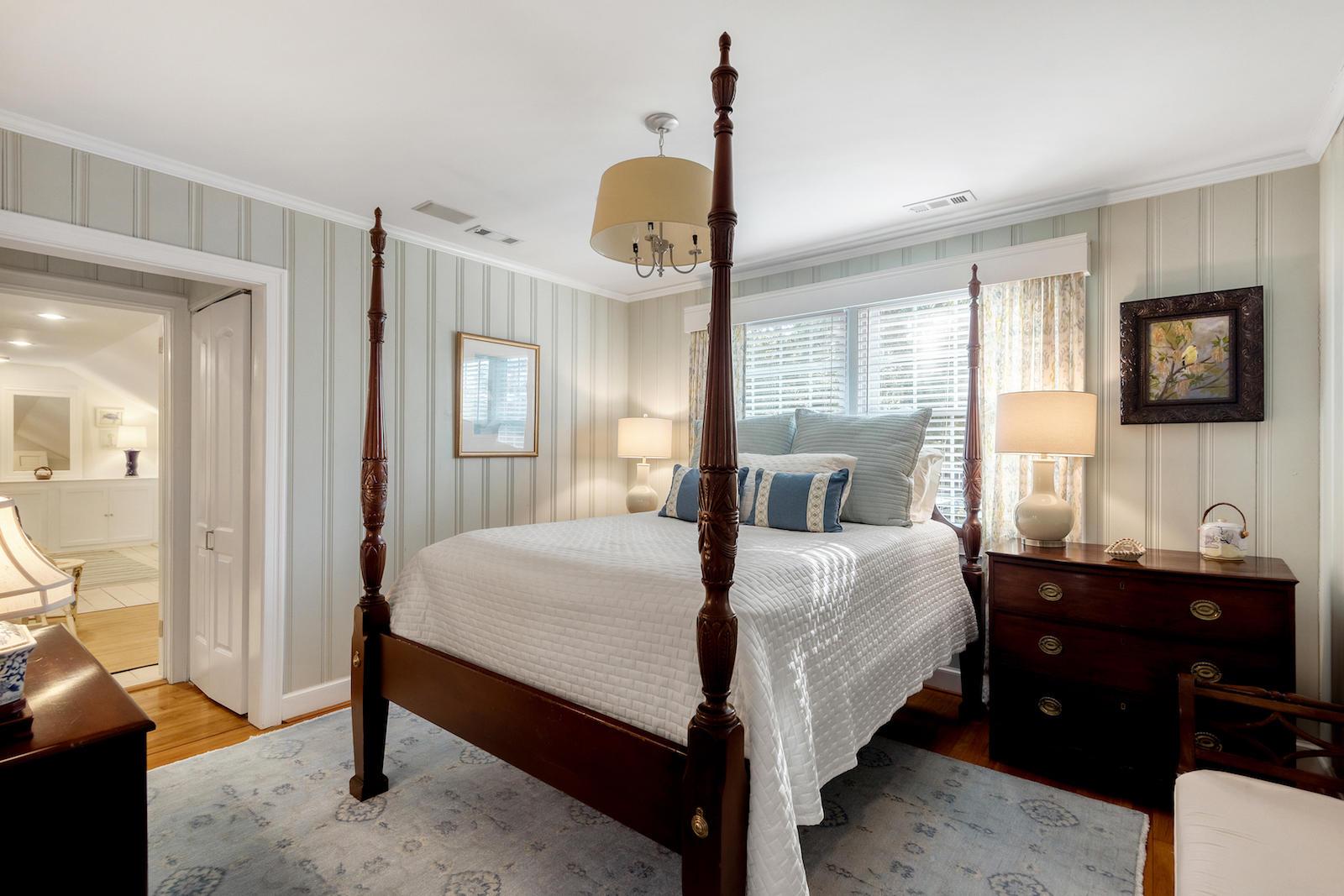 Moreland Homes For Sale - 732 Godfrey Park, Charleston, SC - 9