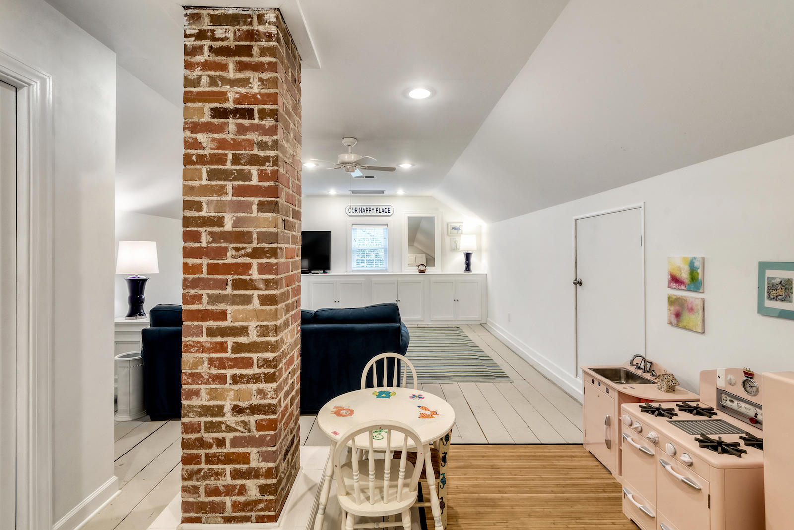 Moreland Homes For Sale - 732 Godfrey Park, Charleston, SC - 8