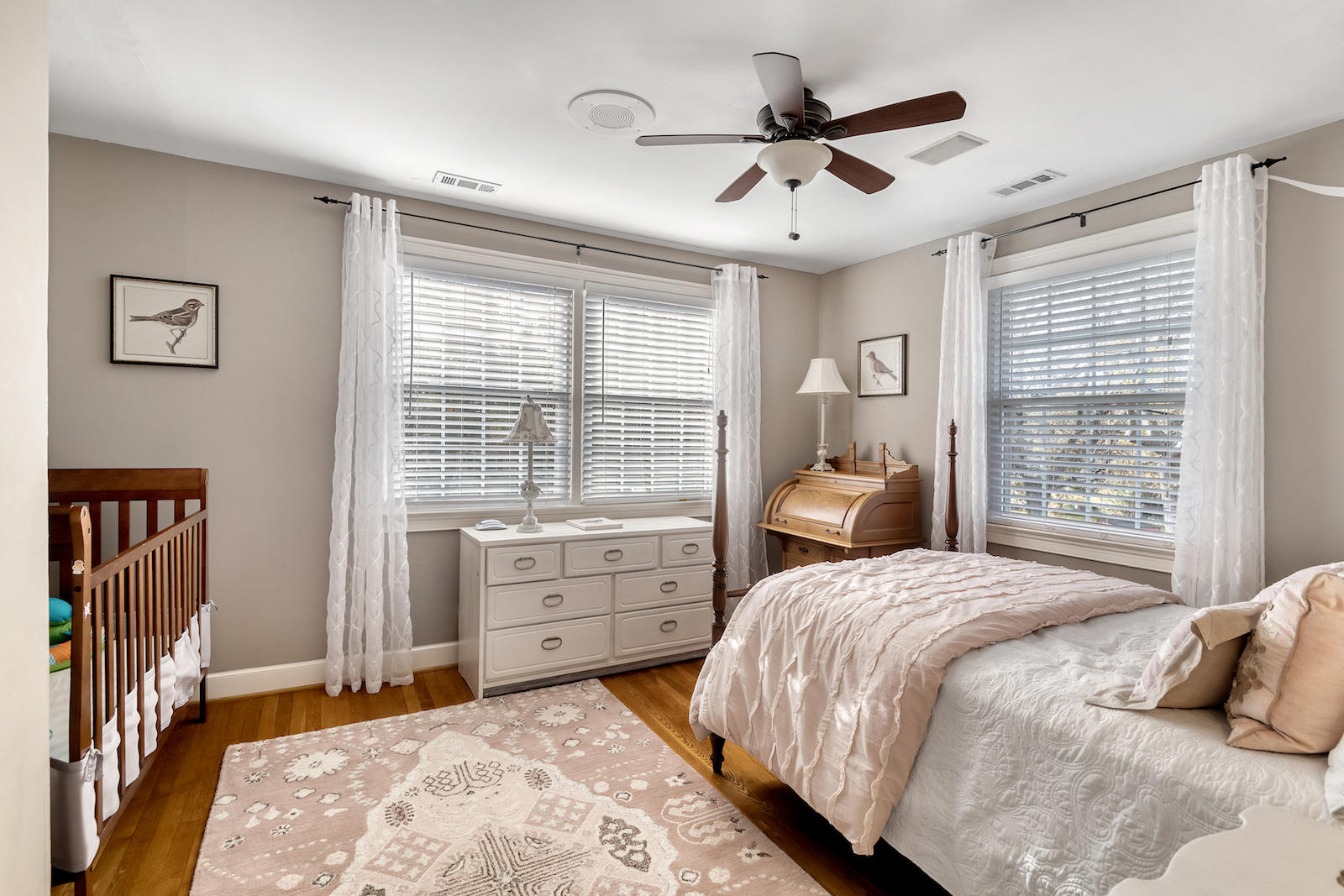 Moreland Homes For Sale - 732 Godfrey Park, Charleston, SC - 3