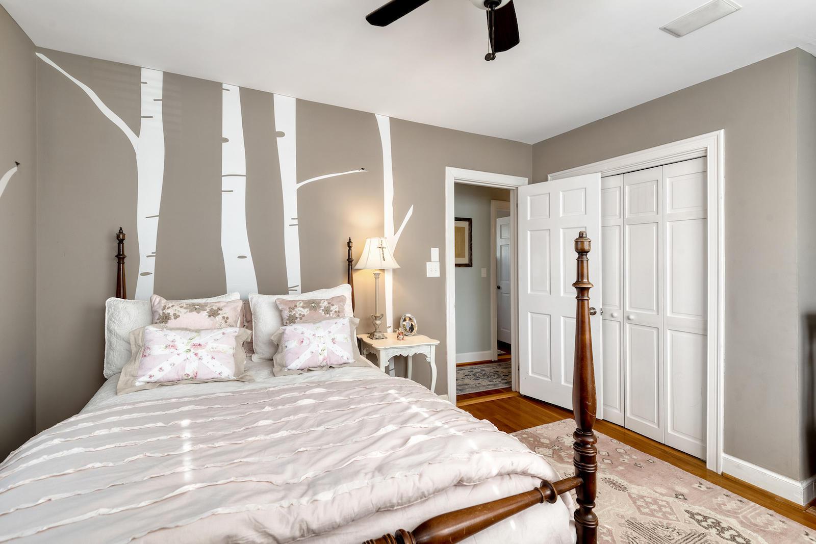 Moreland Homes For Sale - 732 Godfrey Park, Charleston, SC - 2