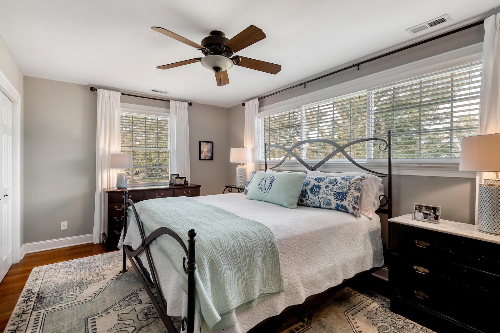 Moreland Homes For Sale - 732 Godfrey Park, Charleston, SC - 1