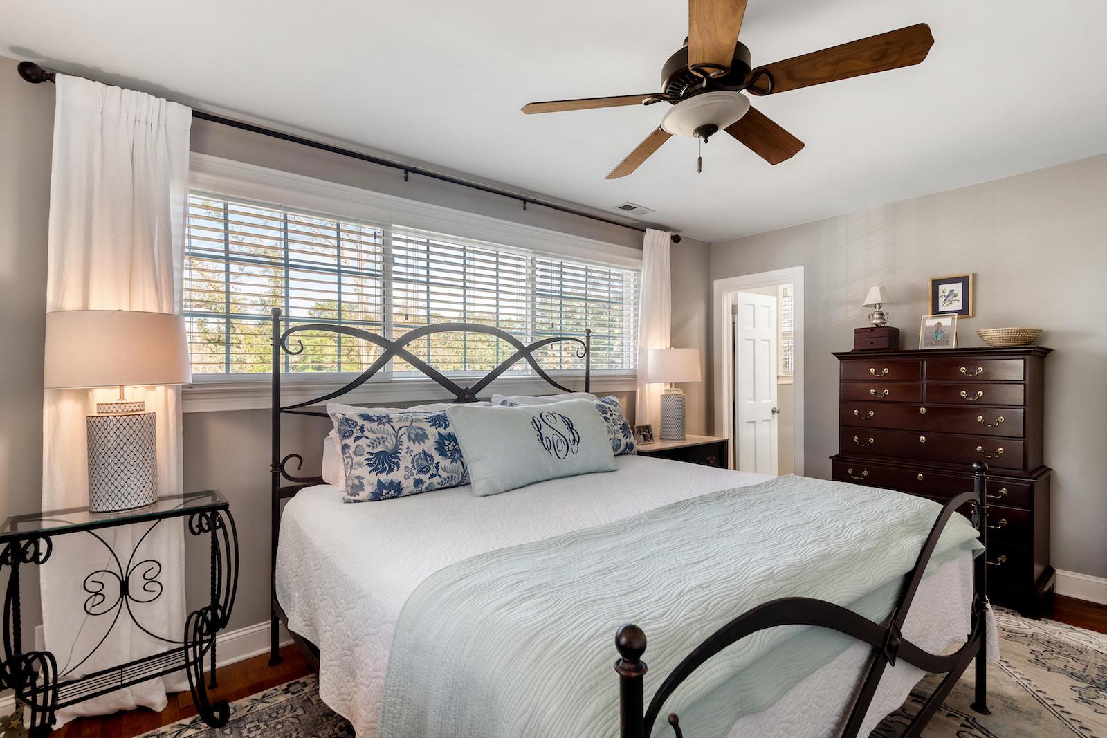 Moreland Homes For Sale - 732 Godfrey Park, Charleston, SC - 0