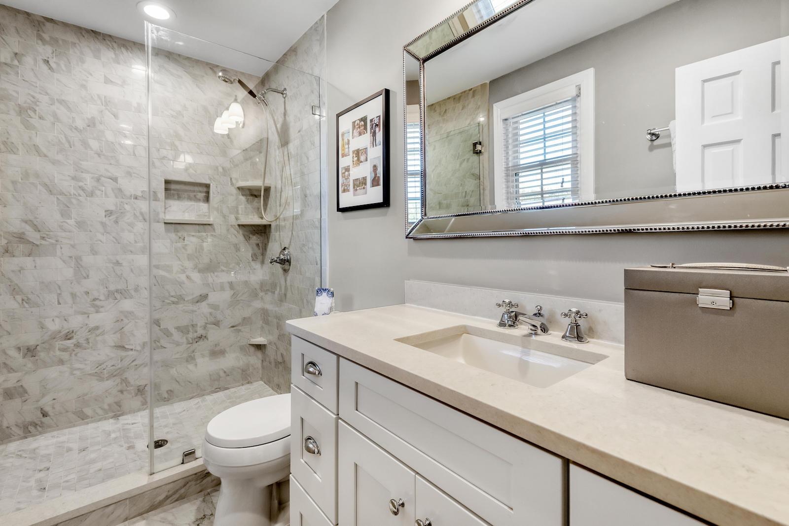 Moreland Homes For Sale - 732 Godfrey Park, Charleston, SC - 24