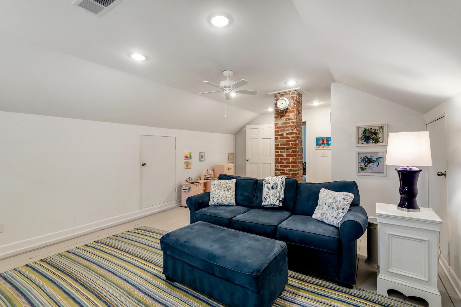 Moreland Homes For Sale - 732 Godfrey Park, Charleston, SC - 6