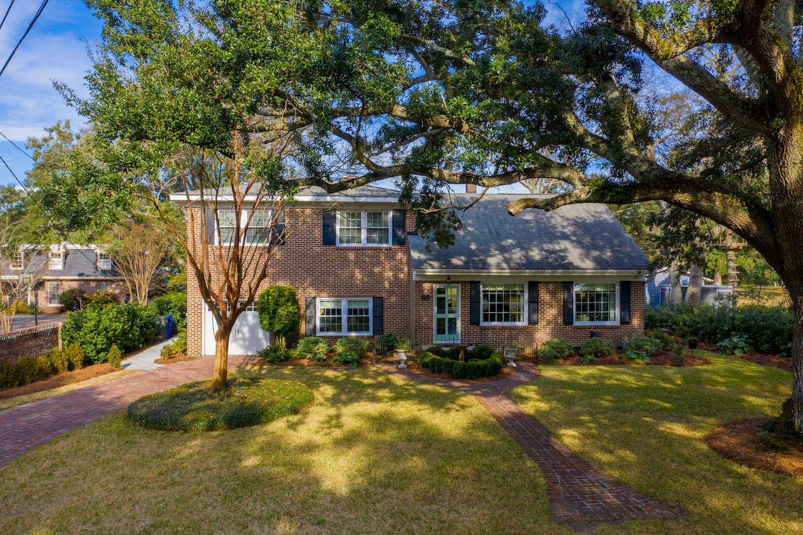 Moreland Homes For Sale - 732 Godfrey Park, Charleston, SC - 25
