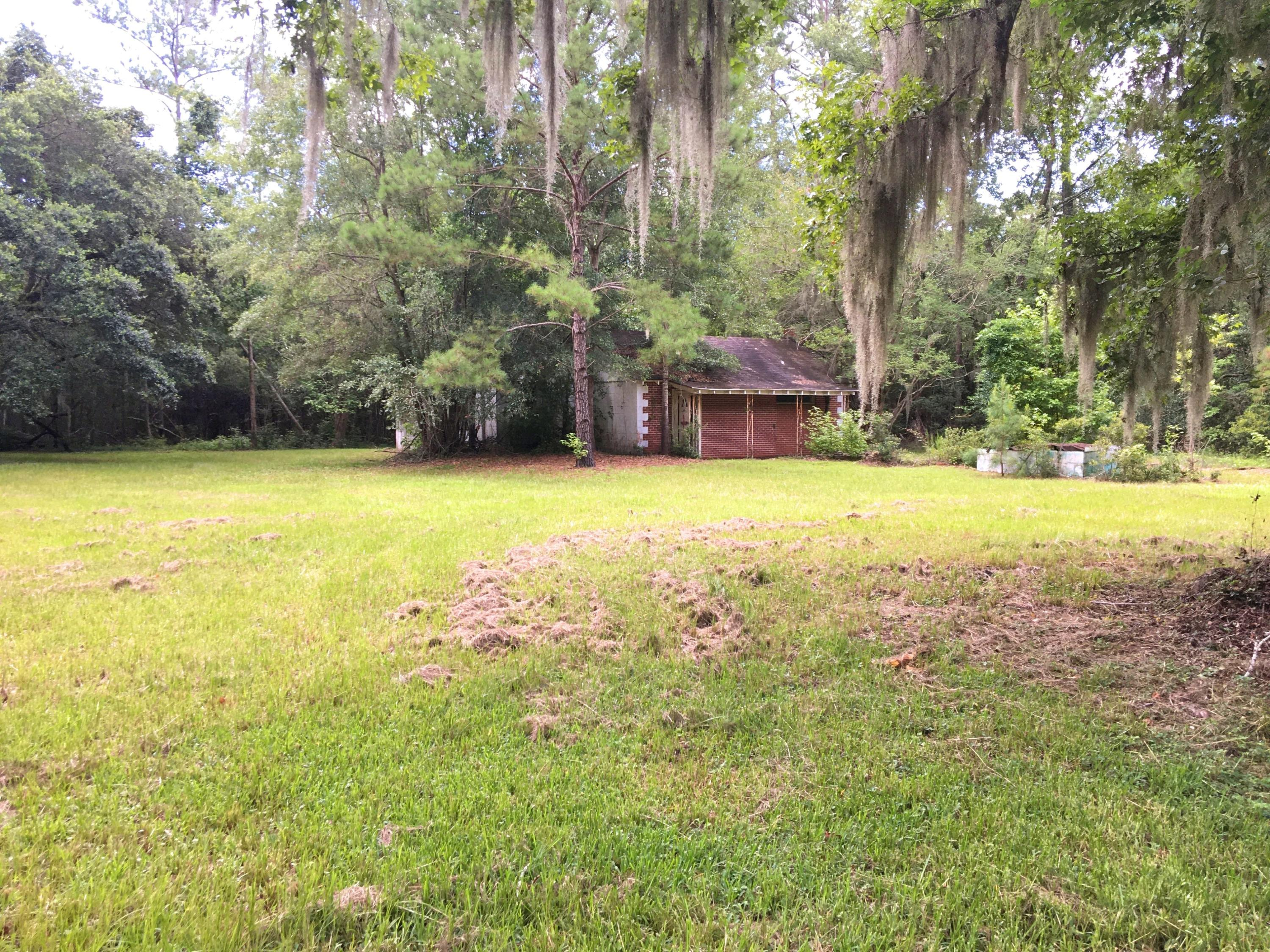 3577 Bohicket Road UNIT A Johns Island, SC 29455