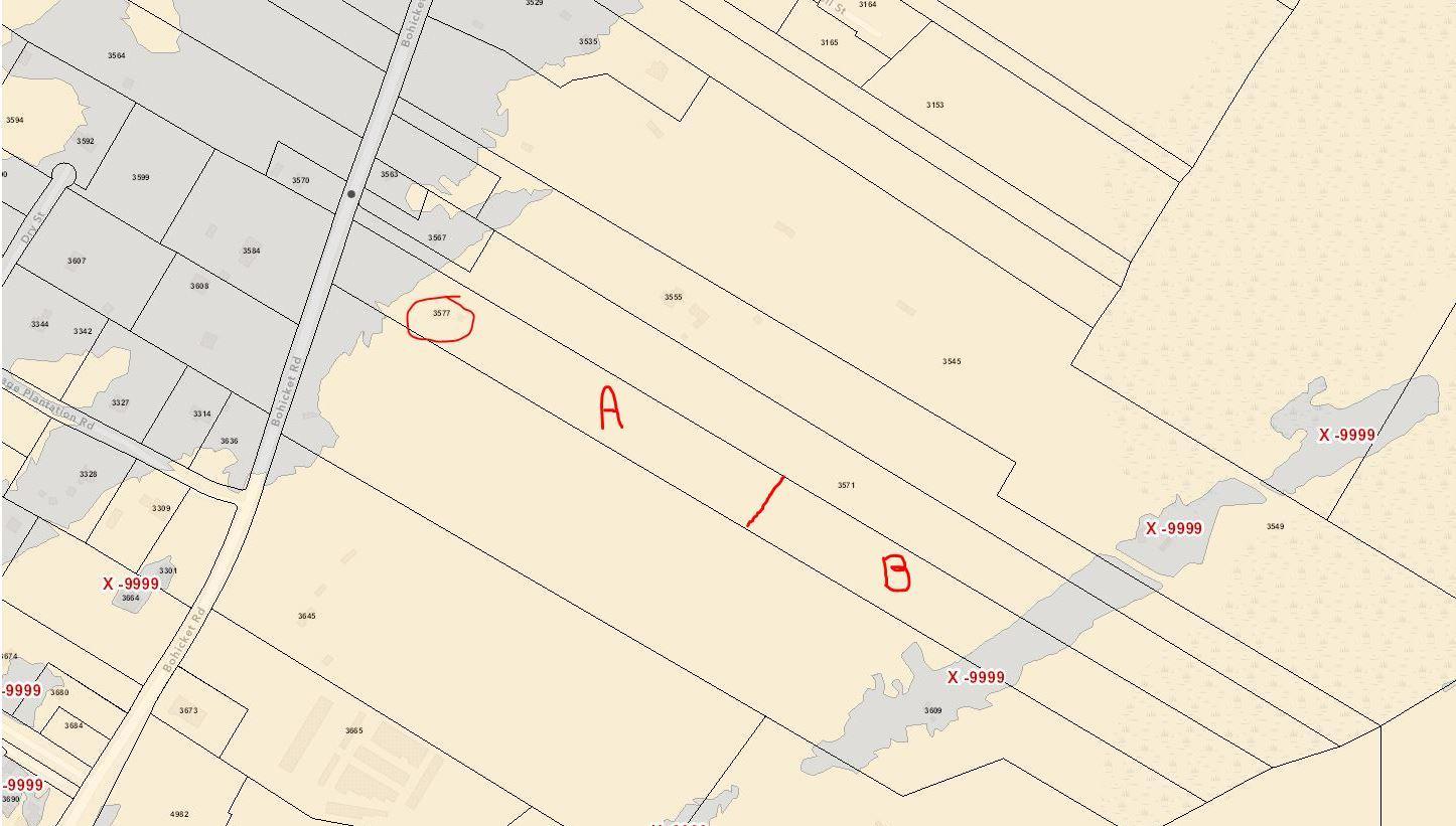 3577 Bohicket Road UNIT B Johns Island, SC 29455