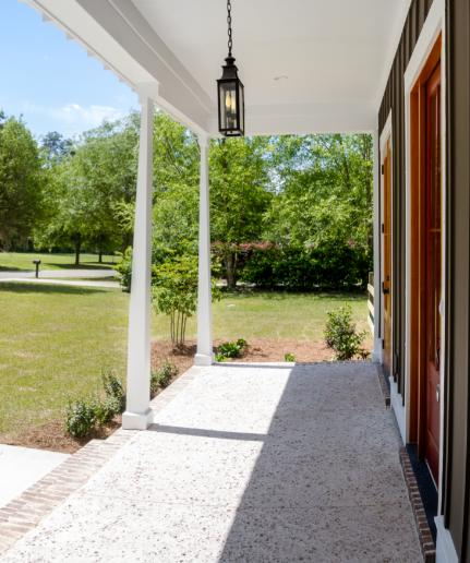 The Settlement Homes For Sale - 1032 Teracotta Dr, Charleston, SC - 4