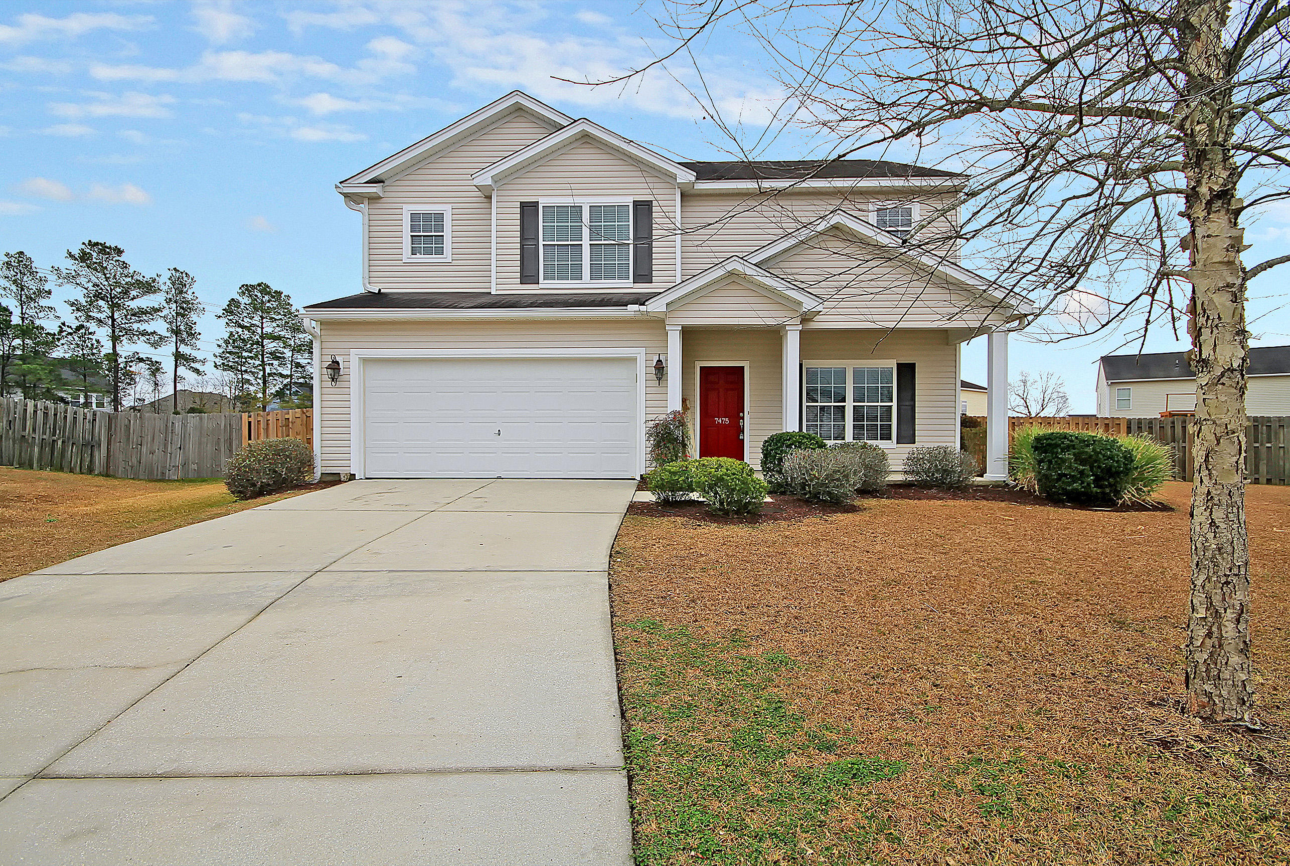 7475 Painted Bunting Way Hanahan, SC 29410