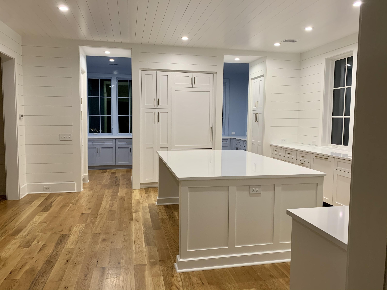 None Homes For Sale - 3003 Middle, Sullivans Island, SC - 16