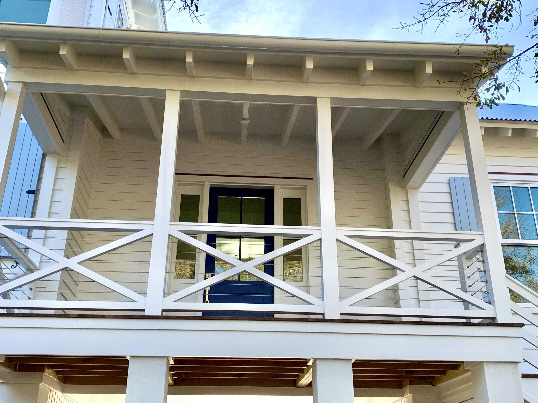 None Homes For Sale - 3003 Middle, Sullivans Island, SC - 33
