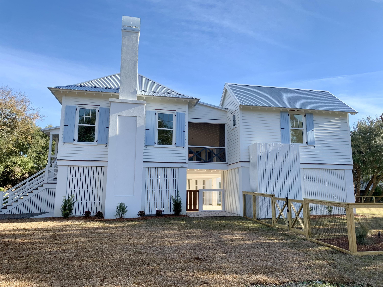 None Homes For Sale - 3003 Middle, Sullivans Island, SC - 32