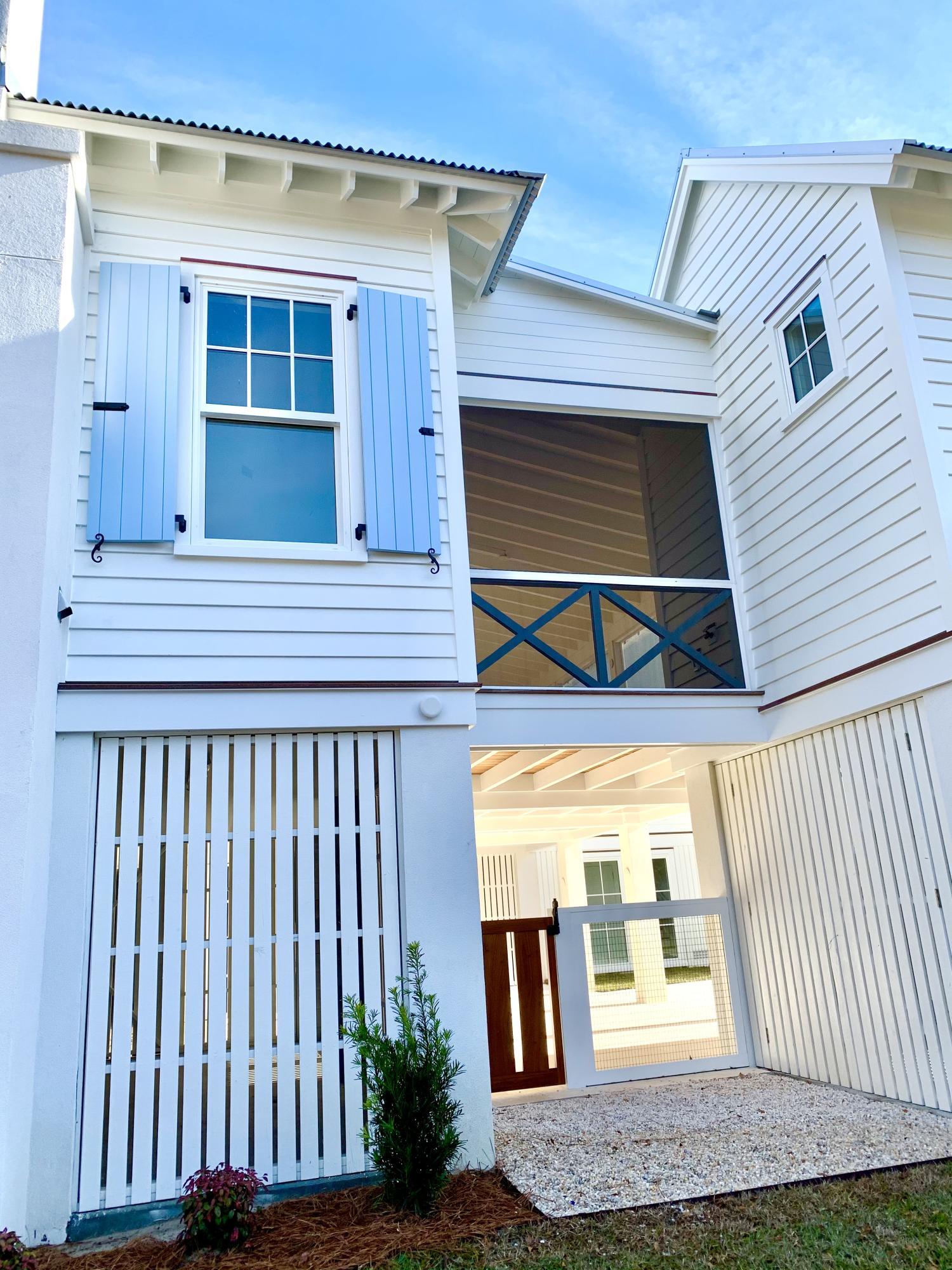 None Homes For Sale - 3003 Middle, Sullivans Island, SC - 31
