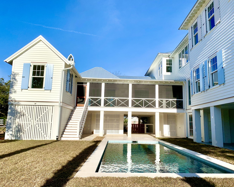 None Homes For Sale - 3003 Middle, Sullivans Island, SC - 26