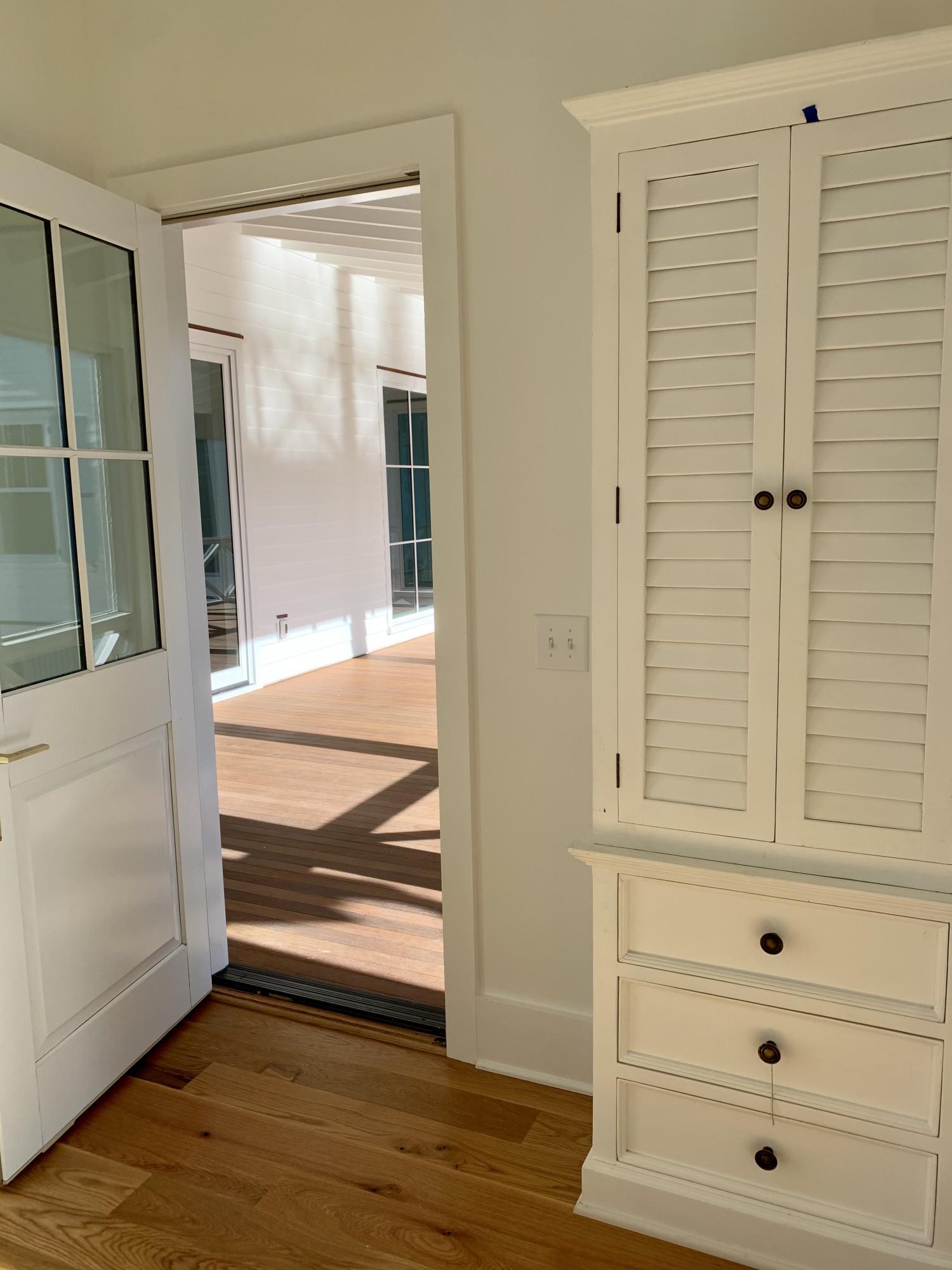 None Homes For Sale - 3003 Middle, Sullivans Island, SC - 20