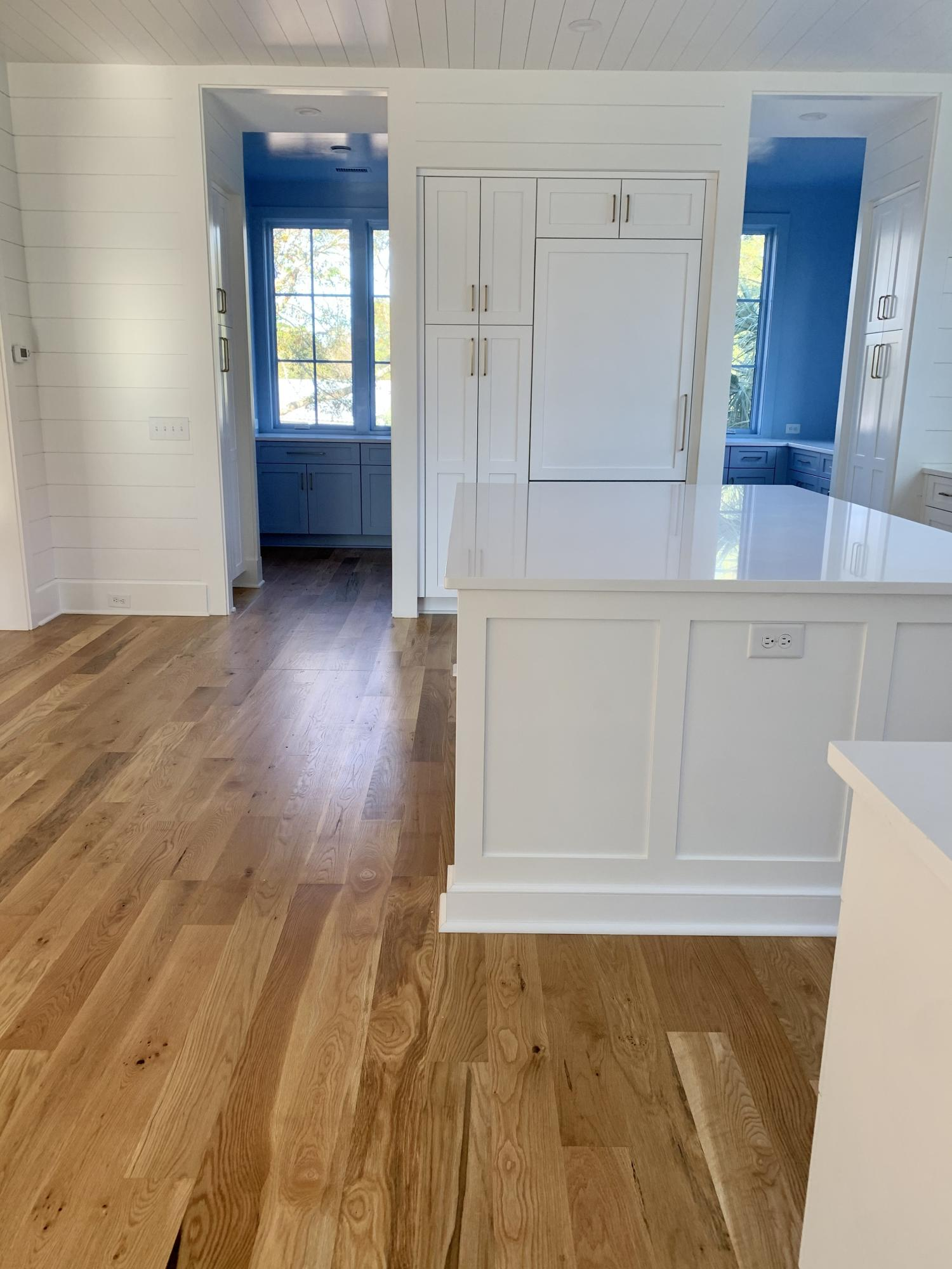 None Homes For Sale - 3003 Middle, Sullivans Island, SC - 17
