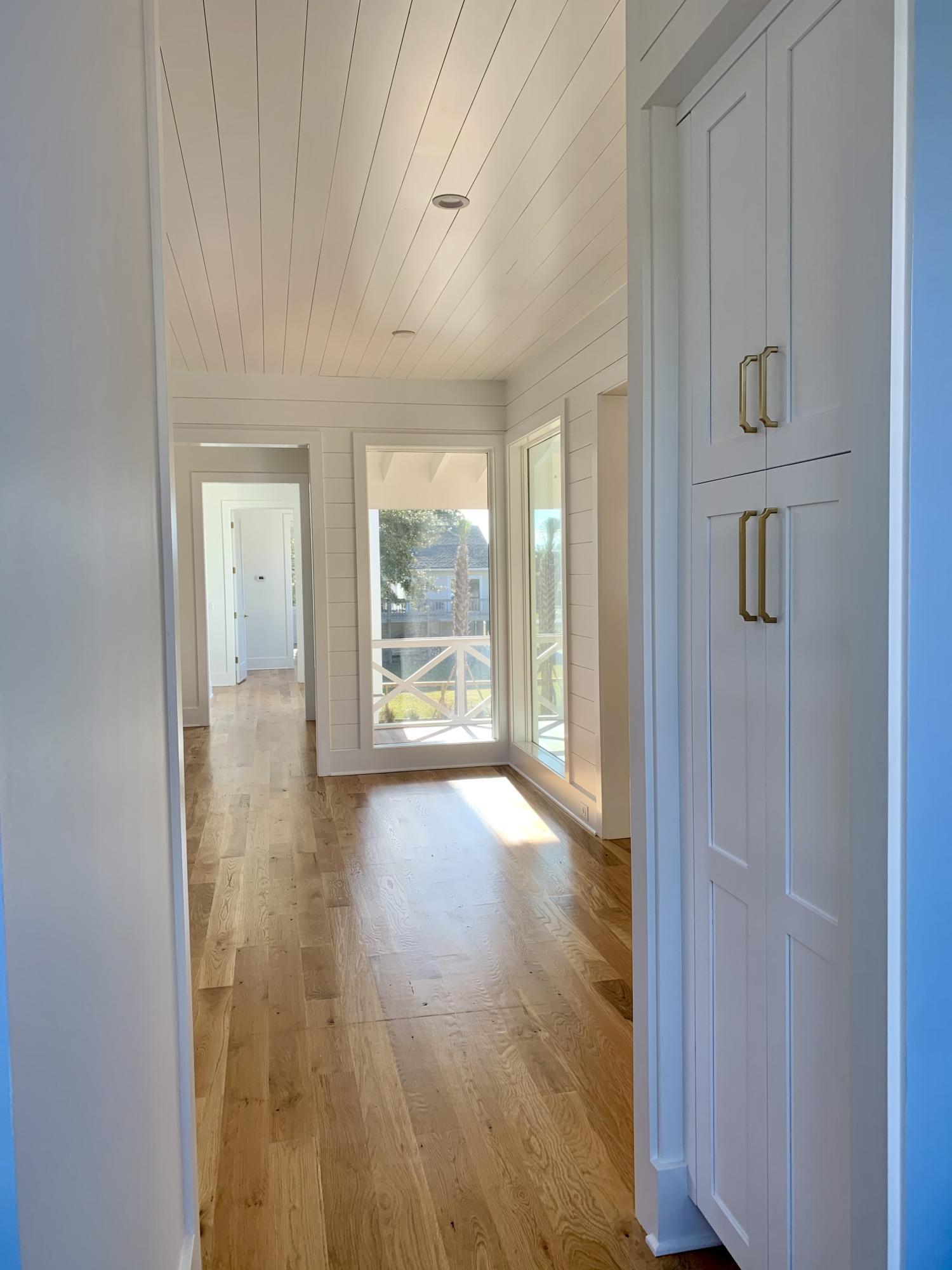 None Homes For Sale - 3003 Middle, Sullivans Island, SC - 1