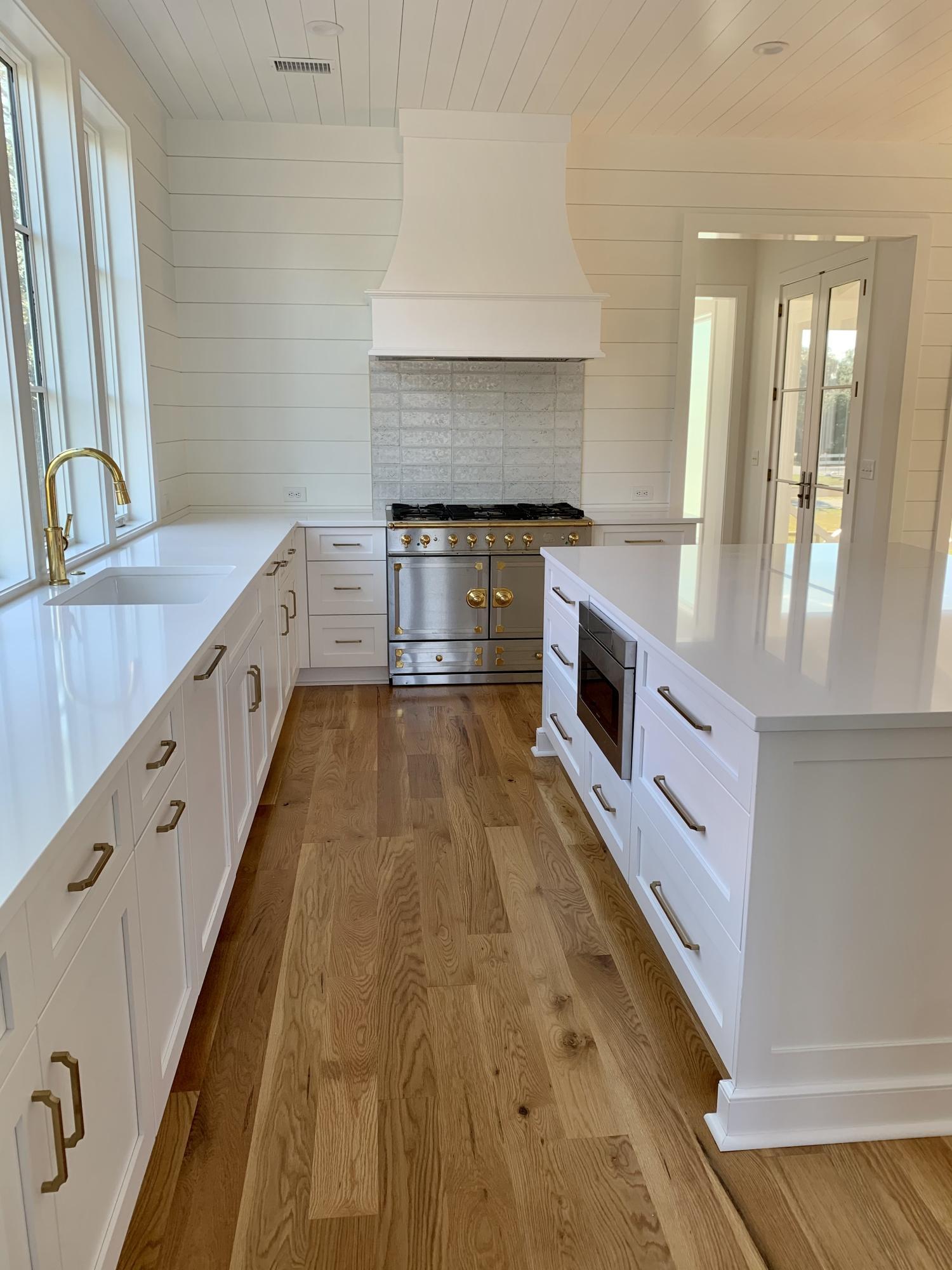 None Homes For Sale - 3003 Middle, Sullivans Island, SC - 23