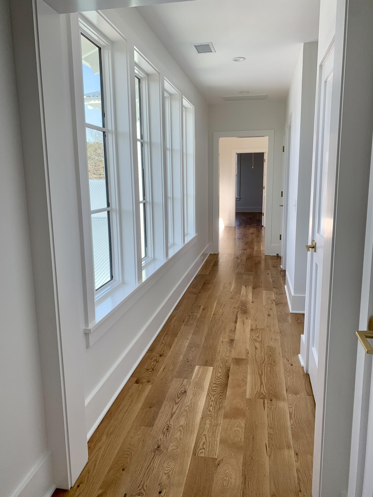None Homes For Sale - 3003 Middle, Sullivans Island, SC - 8