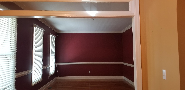 Dunes West Homes For Sale - 3134 Ball, Mount Pleasant, SC - 20