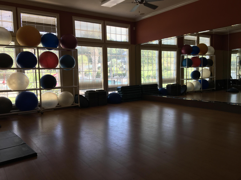 Dunes West Homes For Sale - 3134 Ball, Mount Pleasant, SC - 5