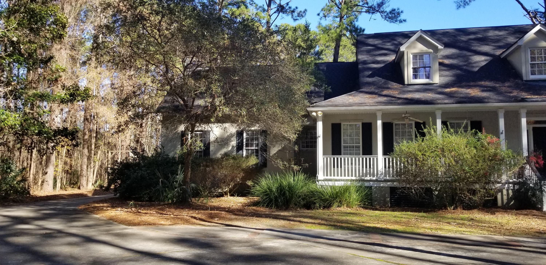 Dunes West Homes For Sale - 3134 Ball, Mount Pleasant, SC - 3