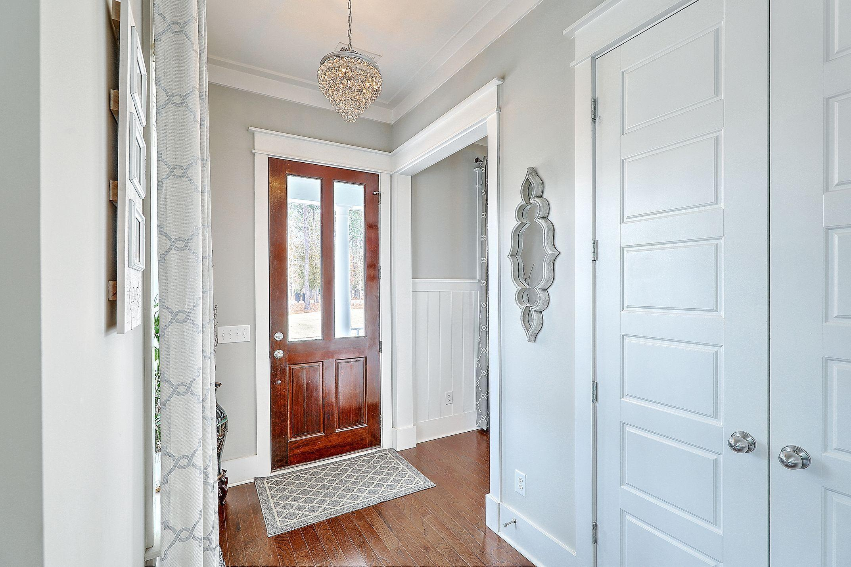 Carolina Park Homes For Sale - 1549 Eastham, Mount Pleasant, SC - 25