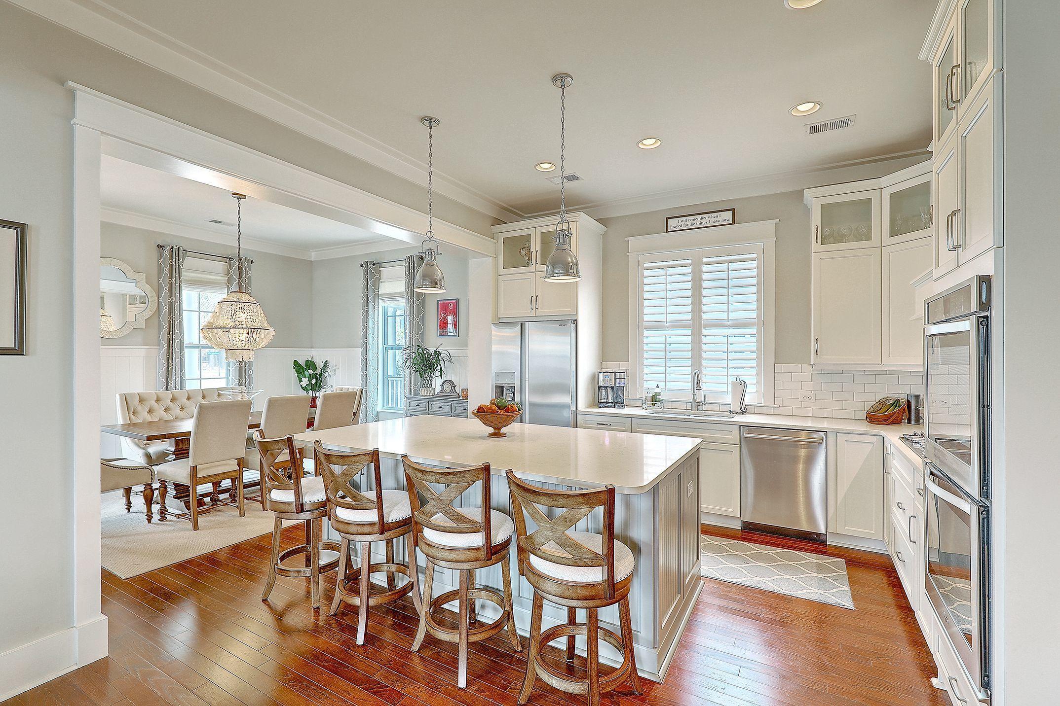 Carolina Park Homes For Sale - 1549 Eastham, Mount Pleasant, SC - 51